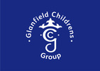 The Glanfield Group